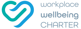 Workplace Wellbeing Charter